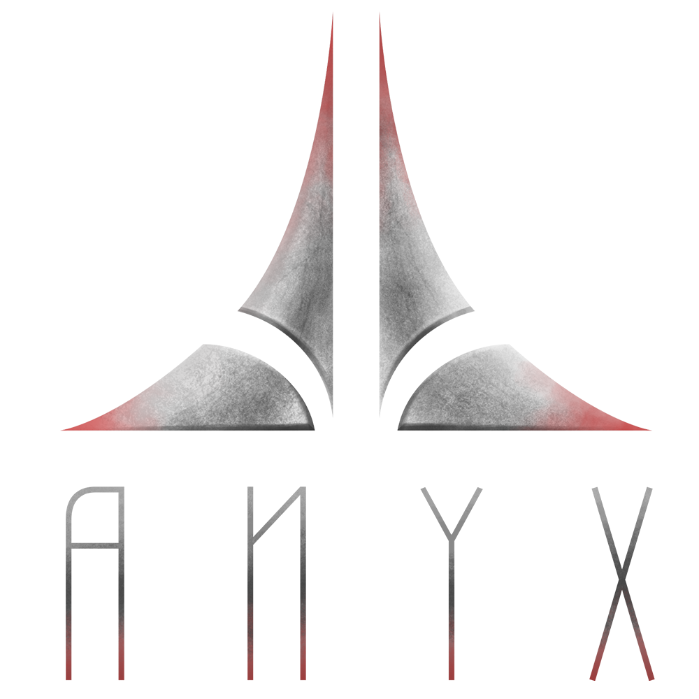 Anyx-hd
