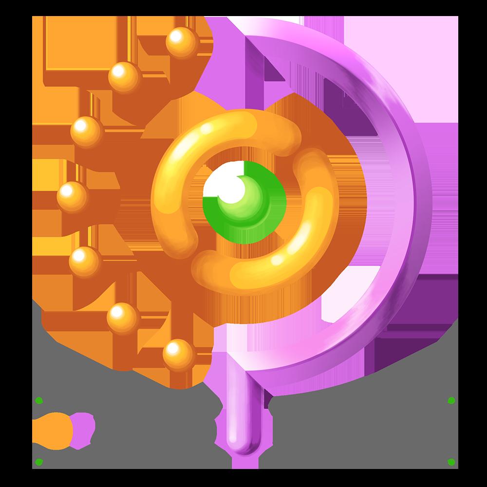 opuloid-hd