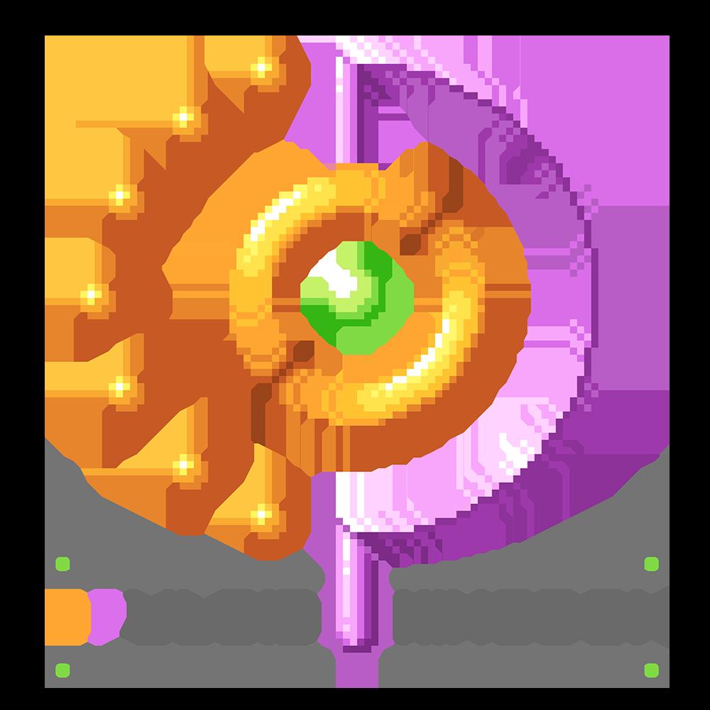 opuloid-pixels