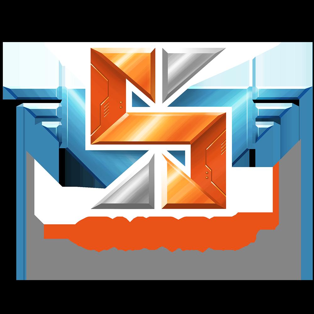 surge-hd